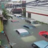Flooded Car Tips