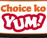 Choice Ko Yum Awards 2013