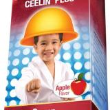 Ceelin Plus for my kids