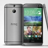 HTC One M8 now released in the market