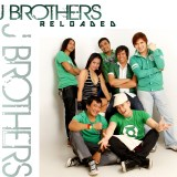 Brothers Act featuring J brothers and Tiongco Brothers