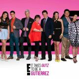 It Takes GUTZ to be a GUTIERREZ Season 2