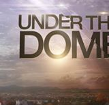 Under the Dome Season 3 : Did they got out of the Dome?