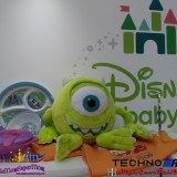 Disney Baby available in the Philippines