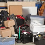 3 Ways to Get More Use Out of Your Garage