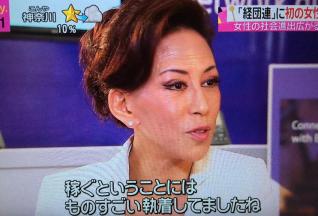yosidaharuno