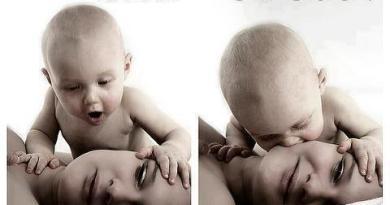 yêu mẹ