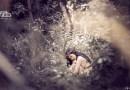 Chùm ảnh bán nude của mẹ đơn thân Việt gây thu hút cộng đồng