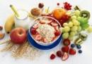 5 loại thực phẩm an toàn và dinh dưỡng cho bé vào mùa hè nóng