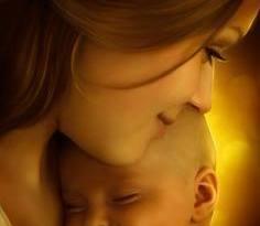 những câu chuyện mẹ đơn thân bạn không muốn bỏ qua
