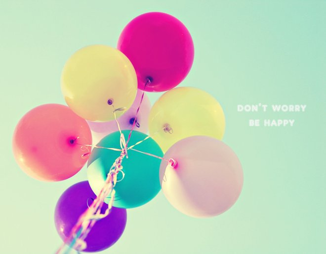 buông bỏ để có cuộc sống hạnh phúc hơn