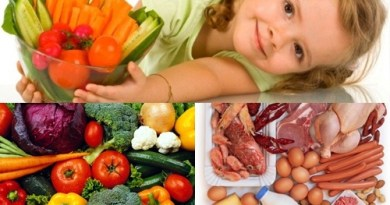 vitamin A, bo sung vitamin A cho ba bau, mang thai, vitamin cho ba bau, bo sung vitamin dung cach