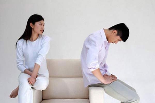 """Đến bao giờ đàn ông mới thôi chọn vợ """"3N""""?"""