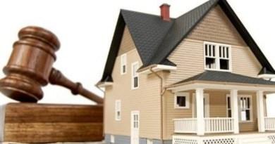 Luật ly hôn gia đình: Nguyên tắc phân chia tài sản