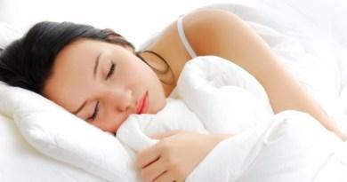 Những mẹo nhỏ giúp mẹ bầu ngủ ngon suốt thai kì