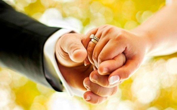 Những sự thật trần trụi về hôn nhân
