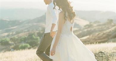 kết hôn trước khi anh đi bộ đội