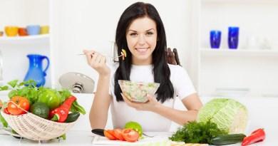 Sản phụ nên và không nên ăn gì sau sinh?