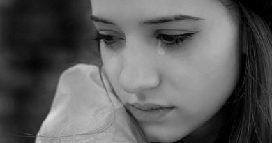 Sự nhẹ dạ đến đáng thương của bà mẹ đơn thân 24 tuổi