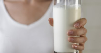 Uống gì để có nhiều sữa sau sinh