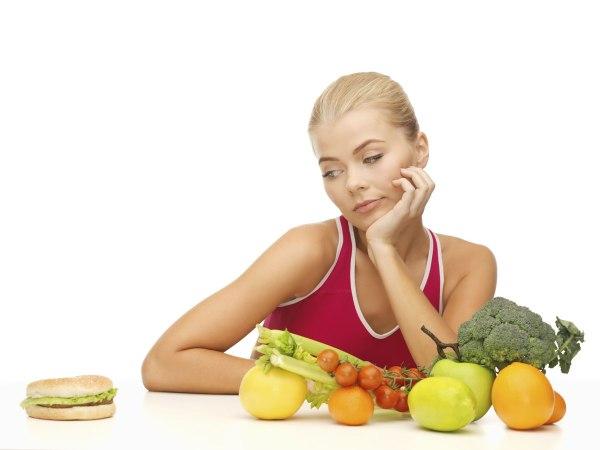 Phương pháp giảm cân low carb chuẩn và đầy đủ