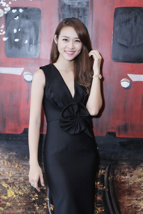 diep-bao-ngoc-trai-nghiem-dat-gia-sau-mot-nam-lam-me-don-than1