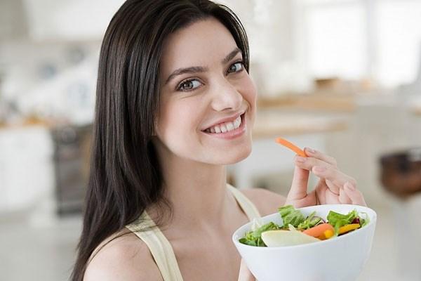 Làm cách nào để giảm cân