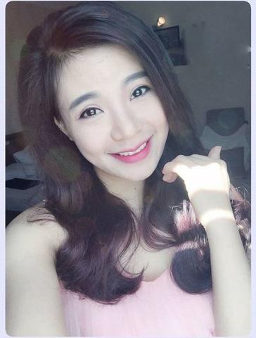 nguoi-me-don-than-tro-thanh-hong-nhan-bac-ty