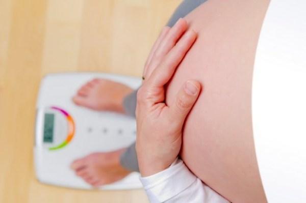 Bầu bí mùa nóng có thể làm giảm cân nặng thai nhi?