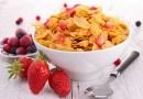 Phụ nữ mang thai nên ăn gì vào buổi sáng
