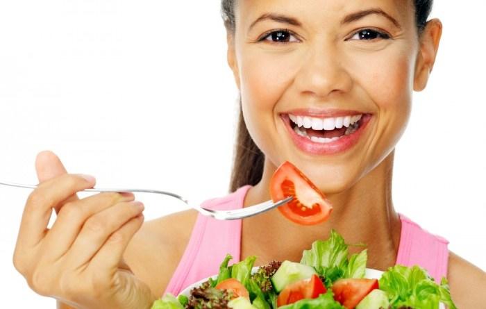 Chế độ ăn sau khi sinh: 5 loại vitamin cần thiết!