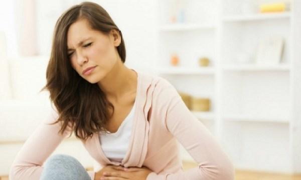 Các triệu chứng có thai ngoài tử cung mẹ cần biết