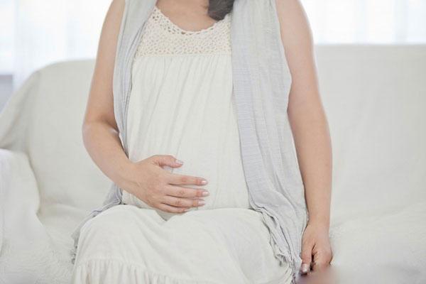 Cao huyết áp khi mang thai mẹ cần lưu ý