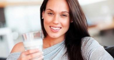 Phụ nữ mang thai có nhất thiết phải uống sữa cho bà bầu?
