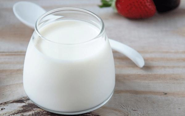 Cách chọn sữa để con thông minh hơn