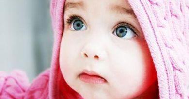 Chăm sóc trẻ mùa đông: Bệnh hô hấp ở trẻ