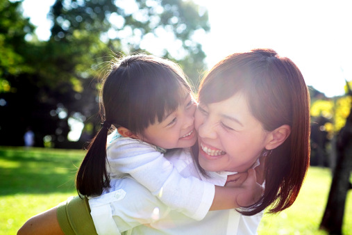 single-mom-cai-gia-nao-phai-tra