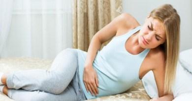 Đau ngứa vết mổ cũ khi mang thai lần 2: Mẹ bầu nên làm gì?