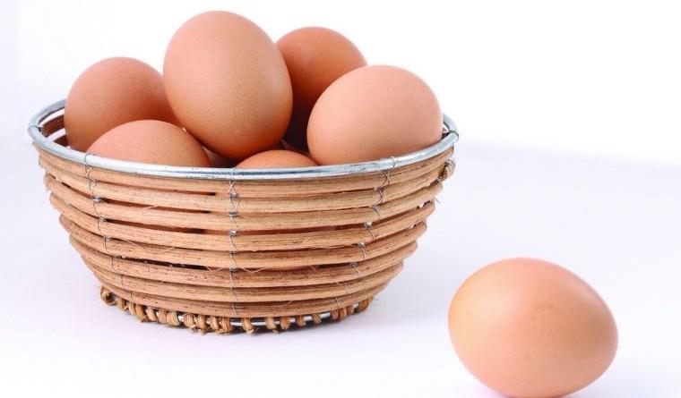 Cách ăn trứng gà cho bà bầu để tốt cho mẹ, lợi cho con