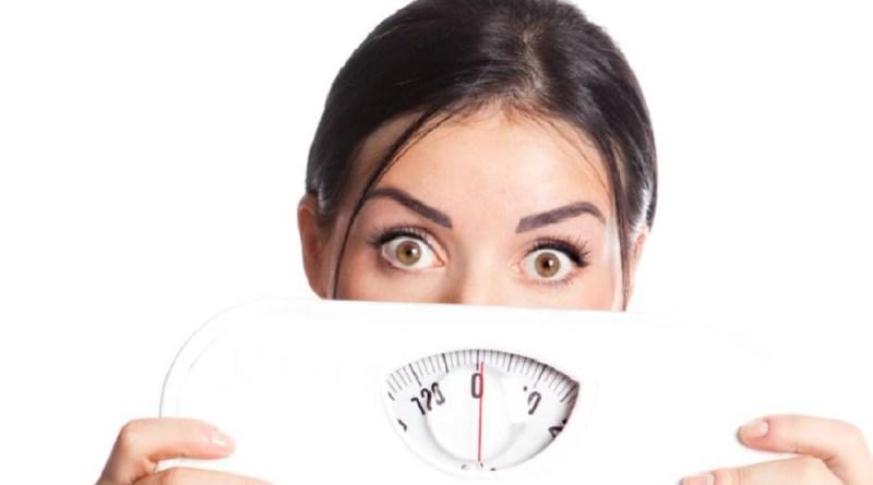 Chế độ dinh dưỡng lý tưởng cho bà bầu giúp cân nặng thai nhi luôn chuẩn