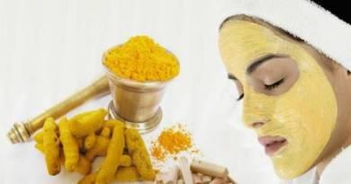 Những cách xoá mờ vết rạn da sau sinh hiệu quả