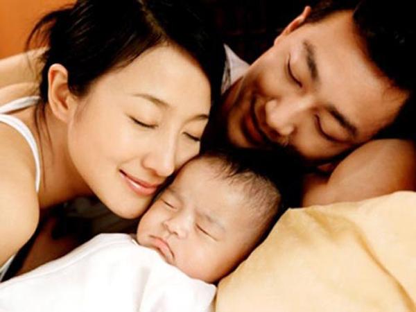 Các mẹ nên lưu ý gì khi quan hệ sau sinh?