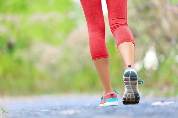 Sau sinh mổ bao lâu thì bắt đầu tập thể dục được?
