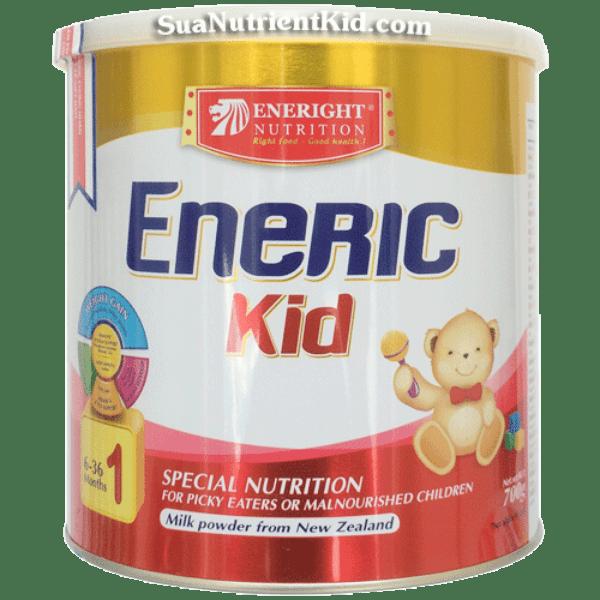 Top các loại sữa tăng cân cho bé 6 tháng tuổi được mẹ tin dùng