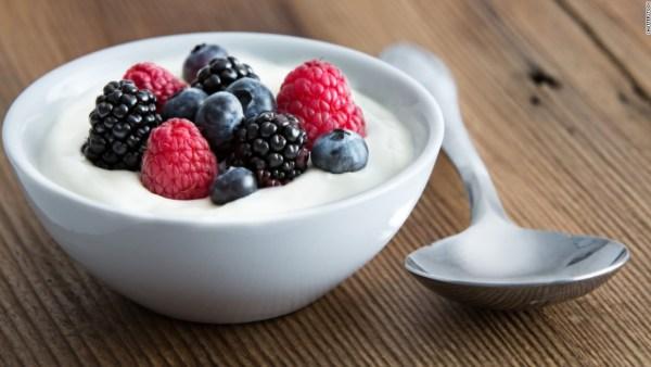 Thực phẩm giúp mẹ nhiều sữa sau sinh mổ