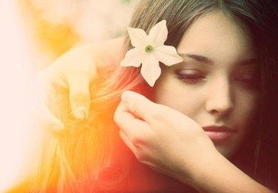 Phụ nữ một đời chồng – đừng phí hoài thanh xuân và cuộc đời cho những điều không xứng đáng