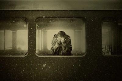 battling loneliness