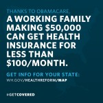 Affordable care act,Obamacare,Insurance,marketplace