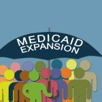 Medicaid expansion lowers Marketplace premiums by 7 percent