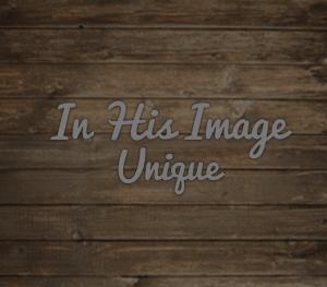 In His Image – Unique